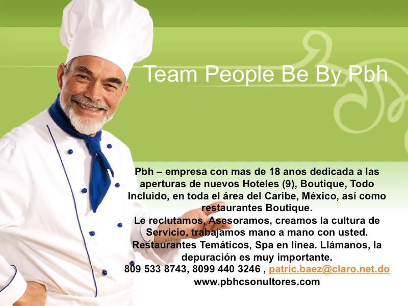 Teambuilding Company